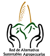 Red de Alternativas Sustentables Agropecuarias