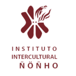 Instituto Intercultural Ñöñho